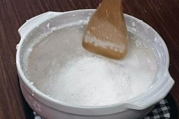 塩づくり体験体験